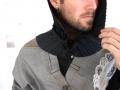 fashion web - 6 of 13