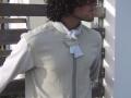 fashion web - 9 of 13